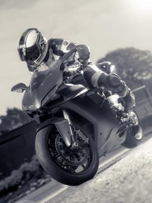 Rico-Lehr-Fotograf-Motorrad