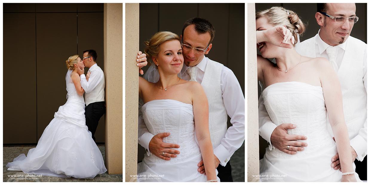 Hochzeit by Rico Lehr www.one-photo.net Copyrights by www.one-photo.net Fotograf Pirna