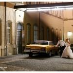 Hochzeit - Sonnenstein