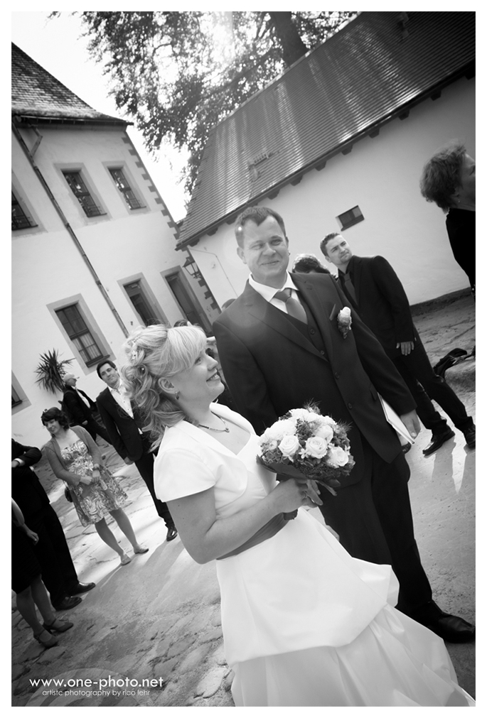Internet_one-photo_Rico_Hochzeit_Manja_Stefan-10