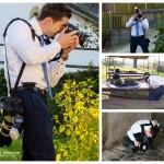 Hochzeitsfotograf in Pirna und Sebnitz