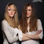 mit Makeup Dresden Pirna