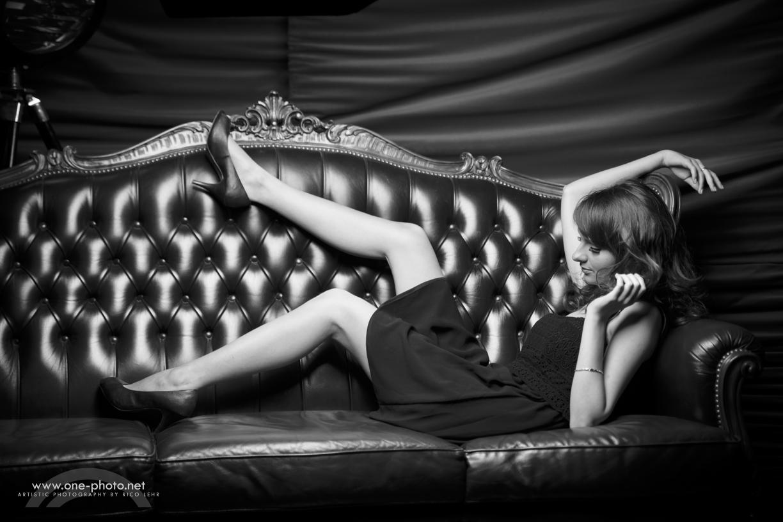 Fotograf Pirna Heidenau Dresden Studio Portrait