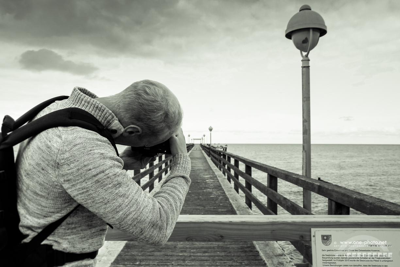 Insel-Usedom-Fotoshooting