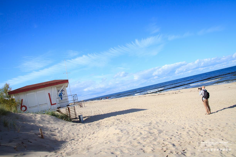 Insel-Usedom-Fotoshooting-Meer
