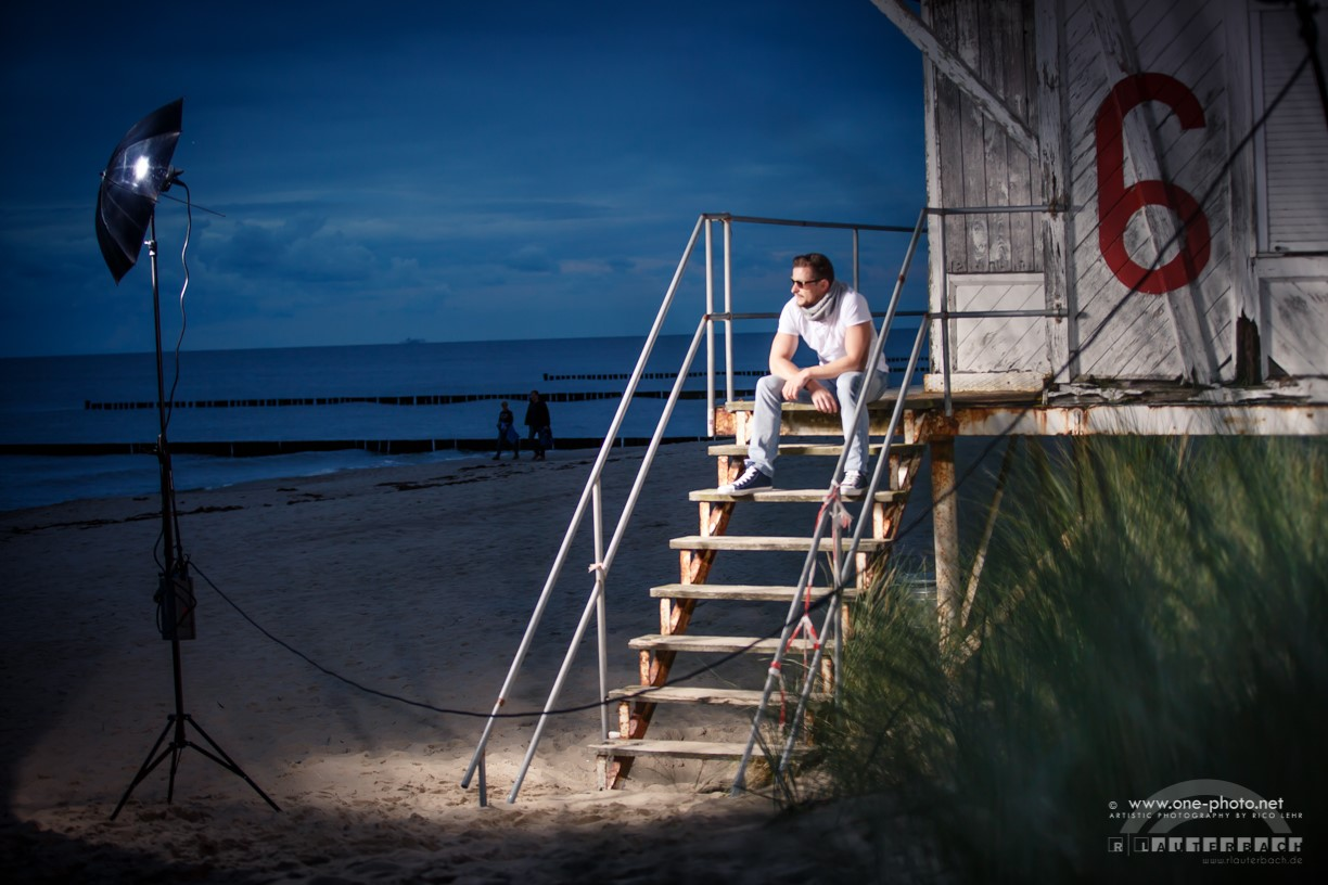 one-photo.net rlauterbach.de an-der-Ostsee-Usedom-Fotoshooting-am-Meer
