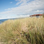 Insel-Usedom