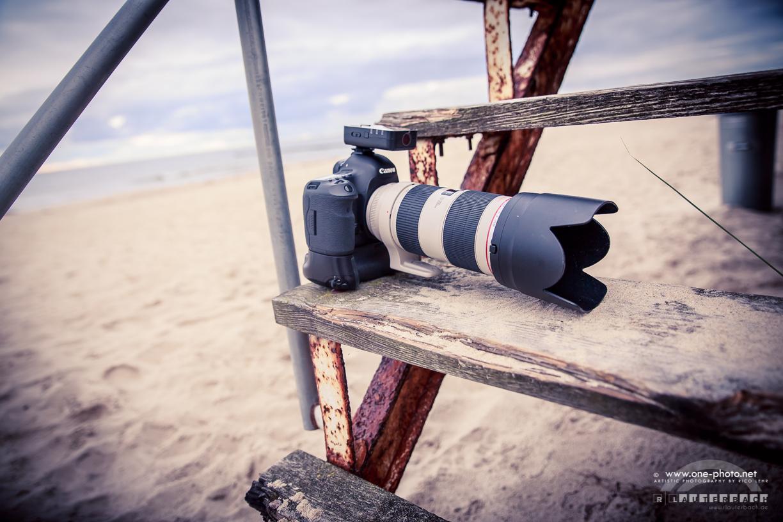 Die Canon 5D © www.one-photo.net, www.rlauterbach.de