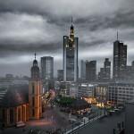 Fotograf-Rico-Lehr-Pirna