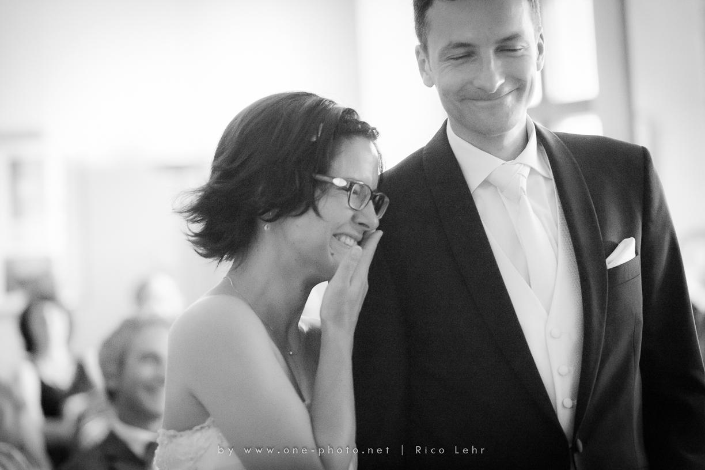 Hochzeit-Landschloss-Zuschendorf-Pirna-Fotograf--11-von-44-Rico Lehr-www.one-photo.net)