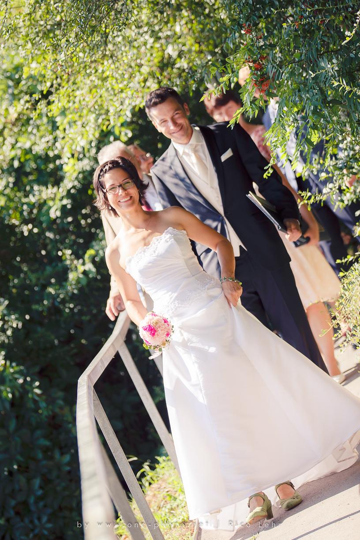 Hochzeit-Landschloss-Zuschendorf-Pirna-Fotograf--22-von-44-Rico Lehr-www.one-photo.net)