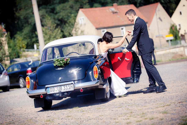 Hochzeit-Landschloss-Zuschendorf-Pirna-Fotograf--24-von-44-Rico Lehr-www.one-photo.net)