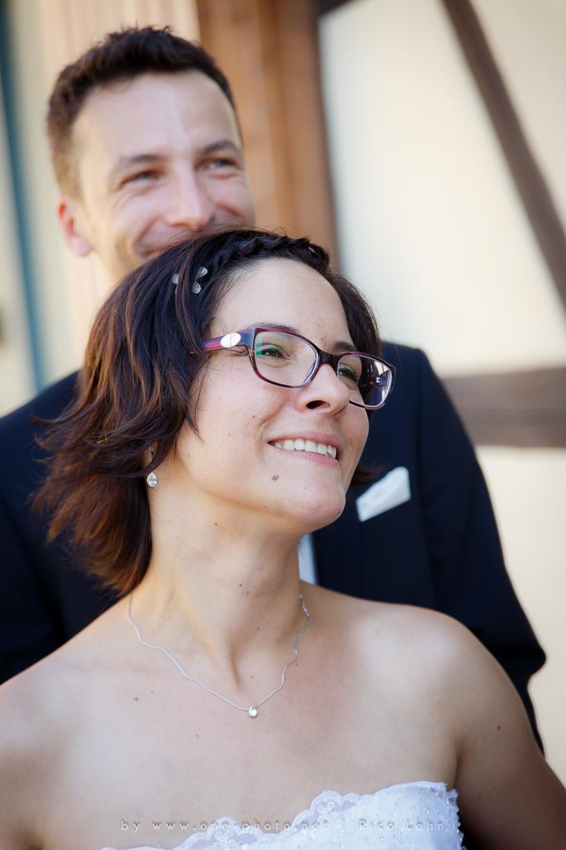 Hochzeit-Landschloss-Zuschendorf-Pirna-Fotograf--29-von-44-Rico Lehr-www.one-photo.net)
