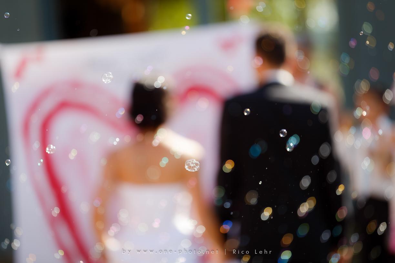 Hochzeit Landschloss-Zuschendorf Pirna