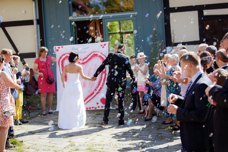 Hochzeit-Landschloss-Zuschendorf-Pirna-Fotograf--33-von-44-Rico Lehr-www.one-photo.net)
