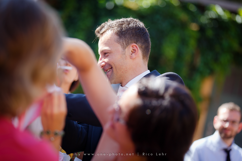 Hochzeit-Landschloss-Zuschendorf-Pirna-Fotograf--35-von-44-Rico Lehr-www.one-photo.net)
