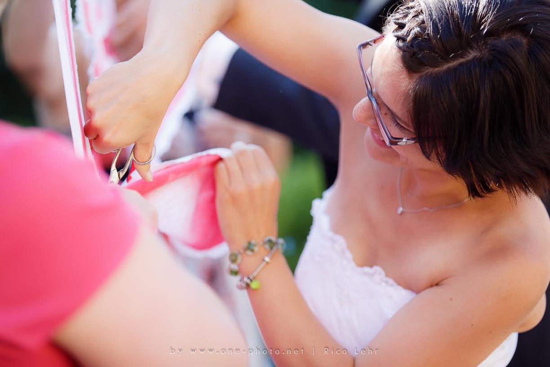 Hochzeit-Landschloss-Zuschendorf-Pirna-Fotograf--36-von-44-Rico Lehr-www.one-photo.net)