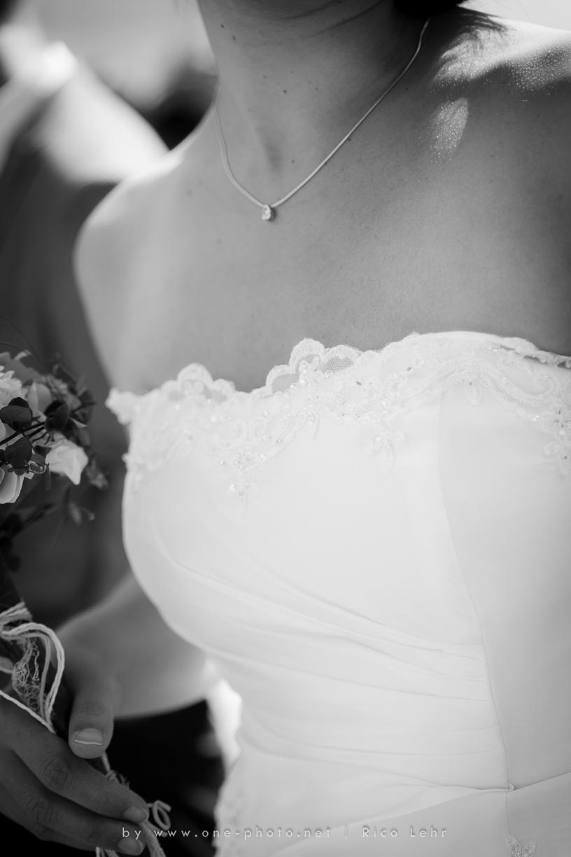 Hochzeit-Landschloss-Zuschendorf-Pirna-Fotograf--6-von-44-Rico Lehr-www.one-photo.net)