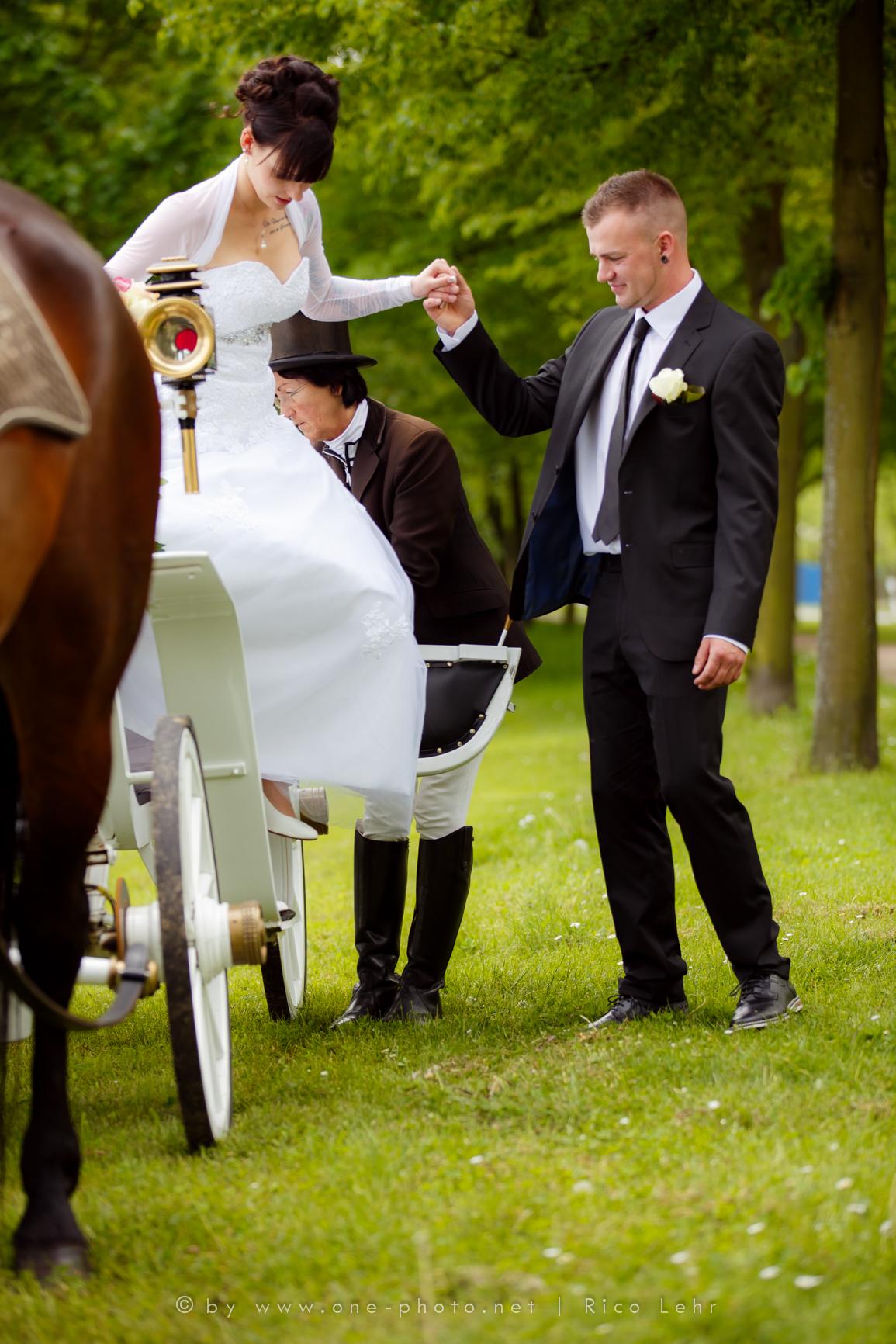 s_Hochzeit_Lena_Maik (161 von 539)