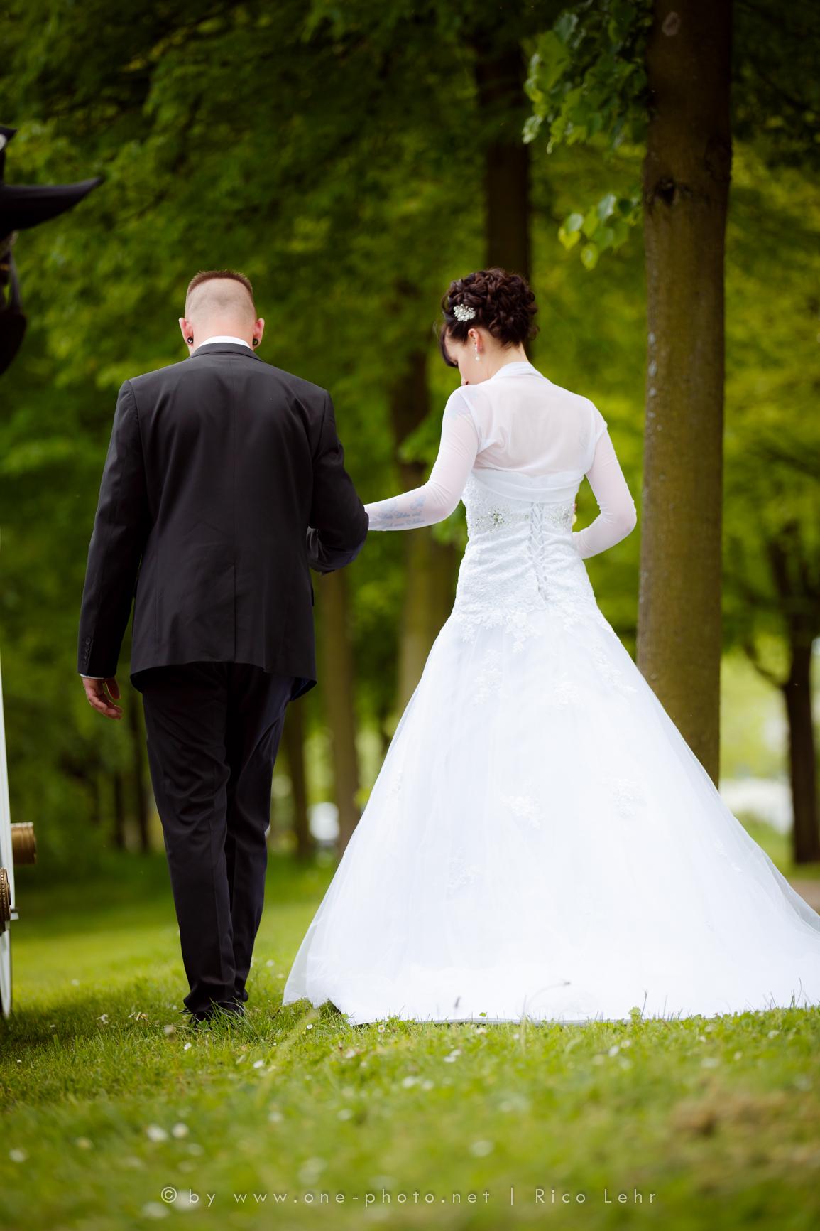 s_Hochzeit_Lena_Maik (165 von 539)