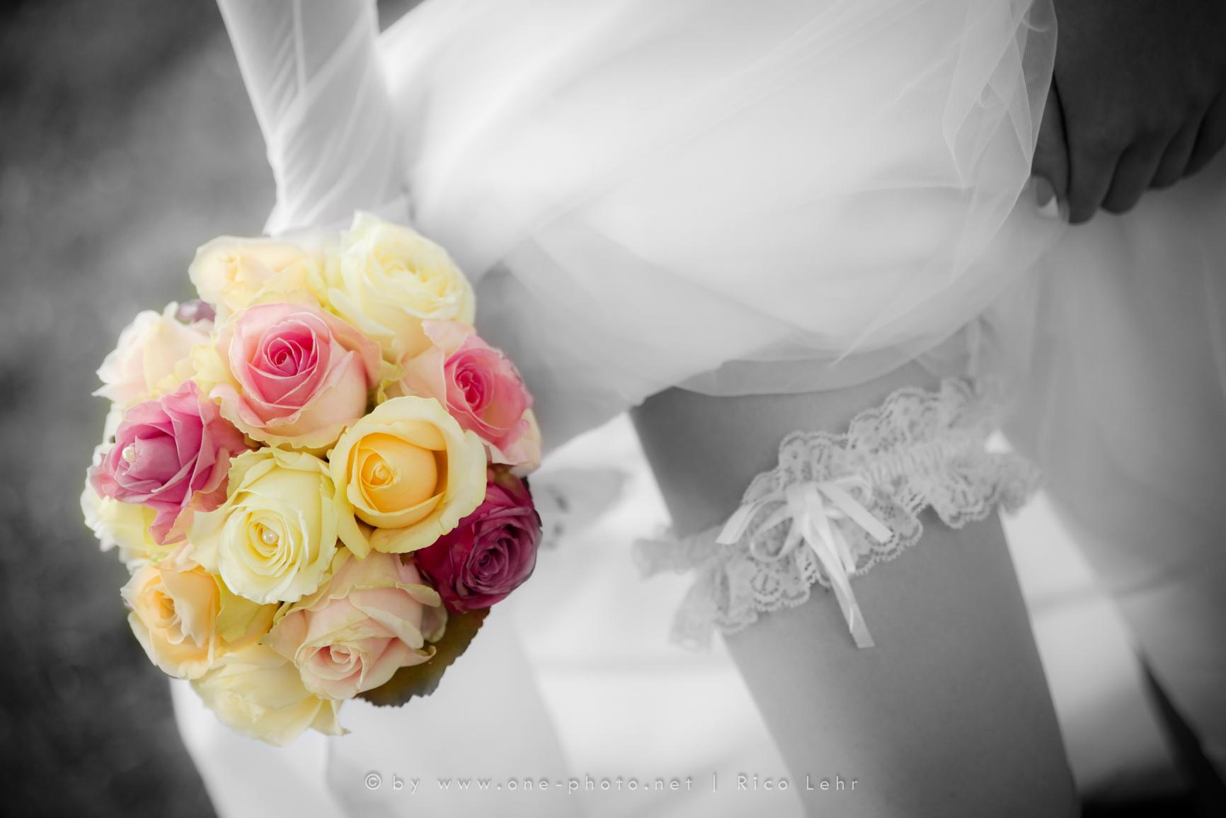 s_Hochzeit_Lena_Maik (498 von 539)