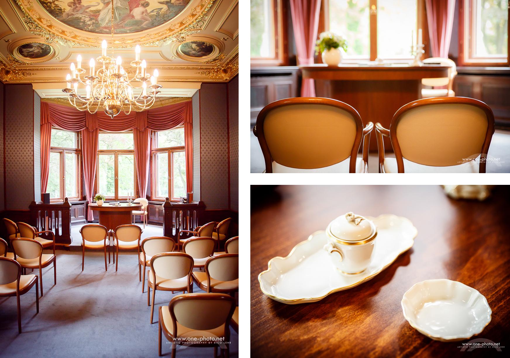 1-Hochzeit-Fotograf-Pirna-Dresden-Standesamt-Schillergarten-Rico-Lehr-one-photo-13-von-94-Rico Lehr-www.one-photo