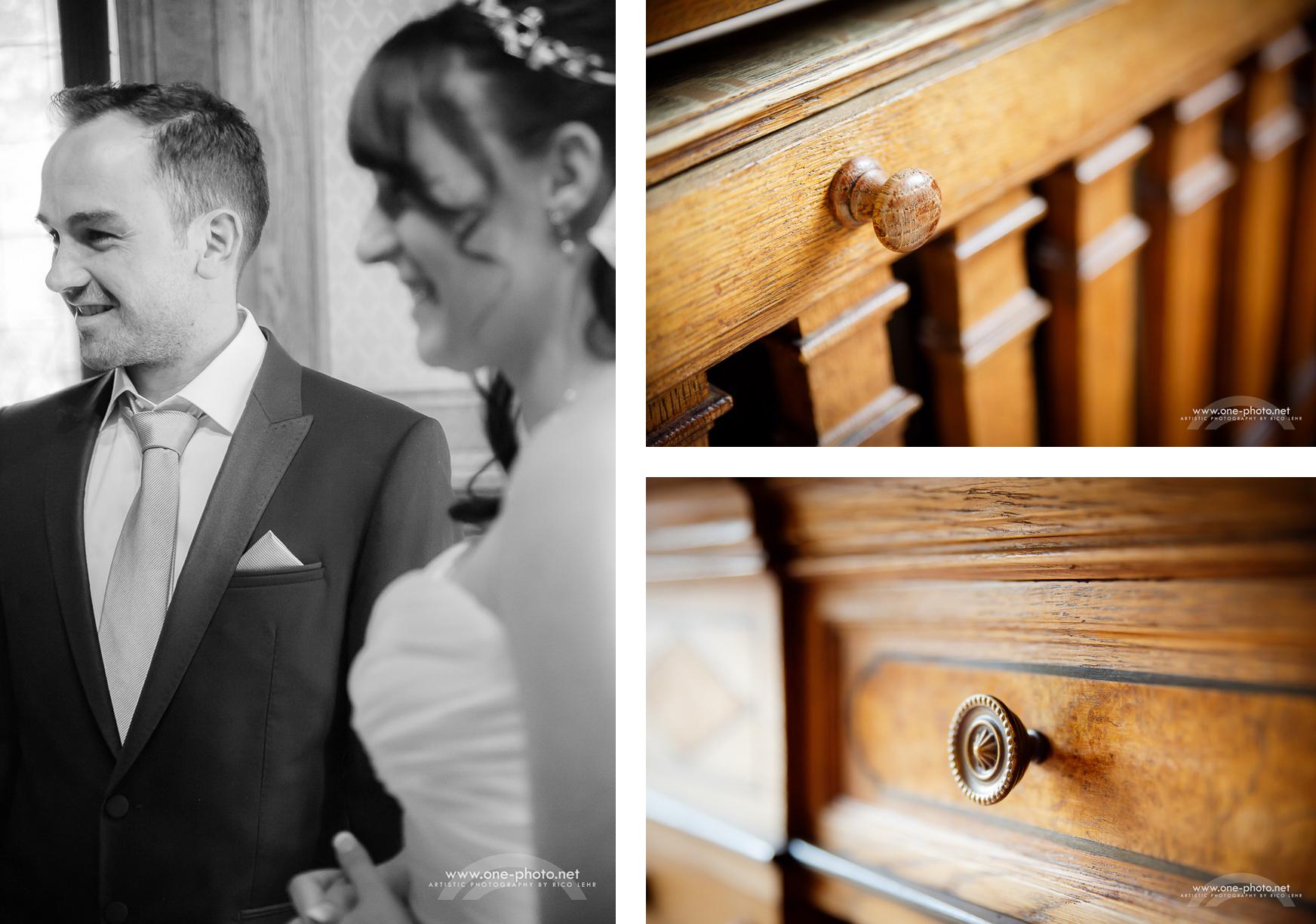 1-Hochzeit-Fotograf-Pirna-Dresden-Standesamt-Schillergarten-Rico-Lehr-one-photo-21-von-94-Rico Lehr-www.one-photo