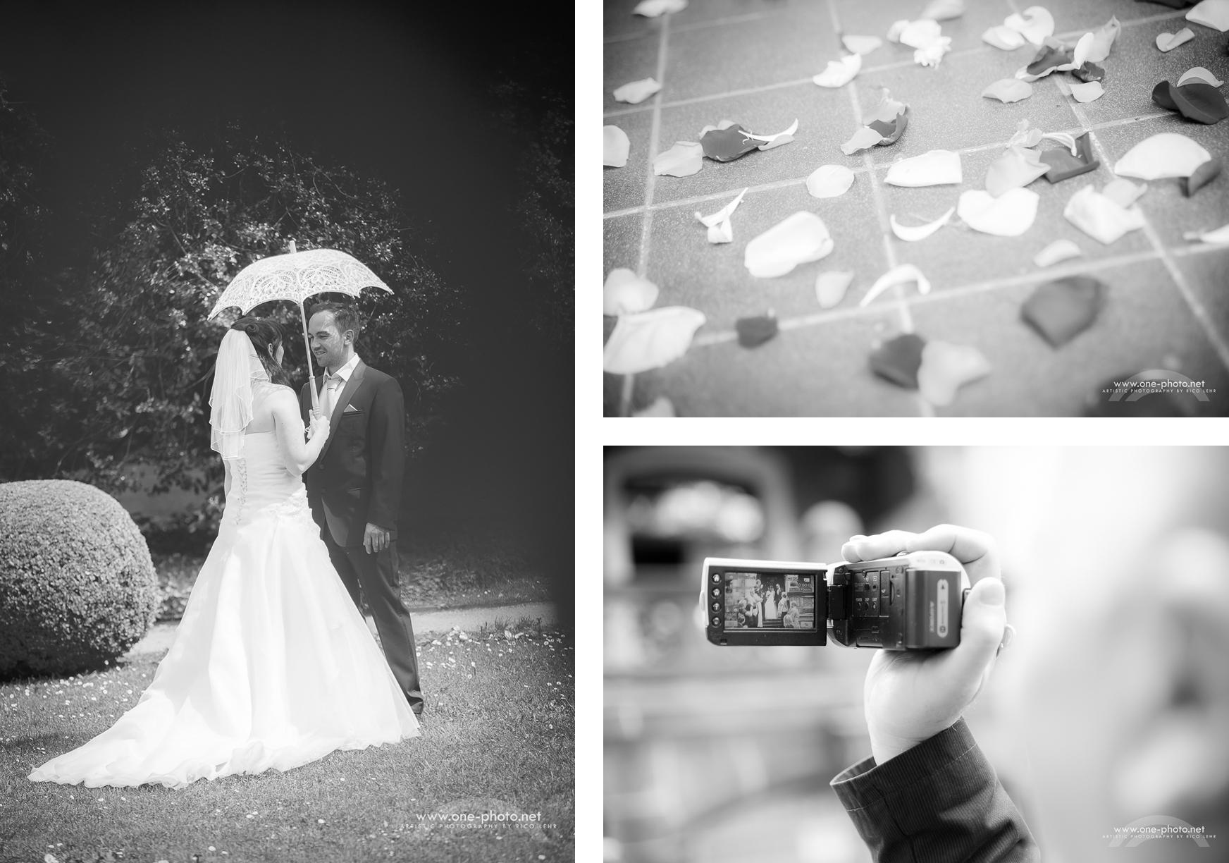1-Hochzeit-Fotograf-Pirna-Dresden-Standesamt-Schillergarten-Rico-Lehr-one-photo-52-von-94-Rico Lehr-www.one-photo