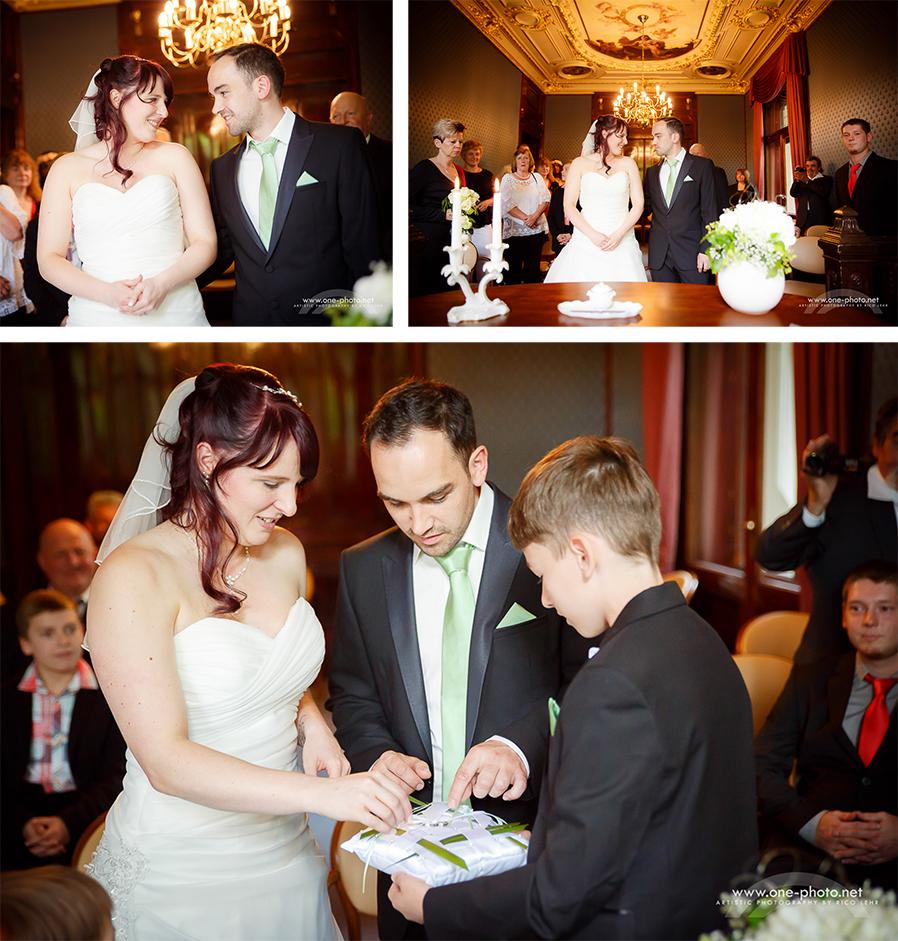 Hochzeit-Fotograf-Pirna-Dresden-Standesamt-Schillergarten-Rico-Lehr-one-photo-30-von-94-Rico Lehr-www.one-photo
