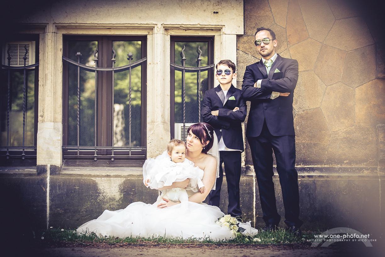 Hochzeit-Fotograf-Pirna-Dresden-Standesamt-Schillergarten-Rico-Lehr-one-photo-49-von-94-Rico Lehr-www.one-photo.net)