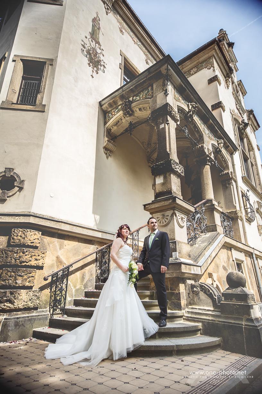 Hochzeit-Fotograf-Pirna-Dresden-Standesamt-Schillergarten-Rico-Lehr-one-photo-56-von-94-Rico Lehr-www.one-photo.net)
