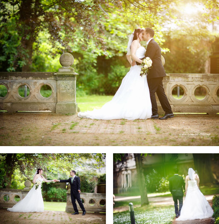 Hochzeit-Fotograf-Pirna-Dresden-Standesamt-Schillergarten-Rico-Lehr-one-photo-65-von-94-Rico Lehr-www.one-photo