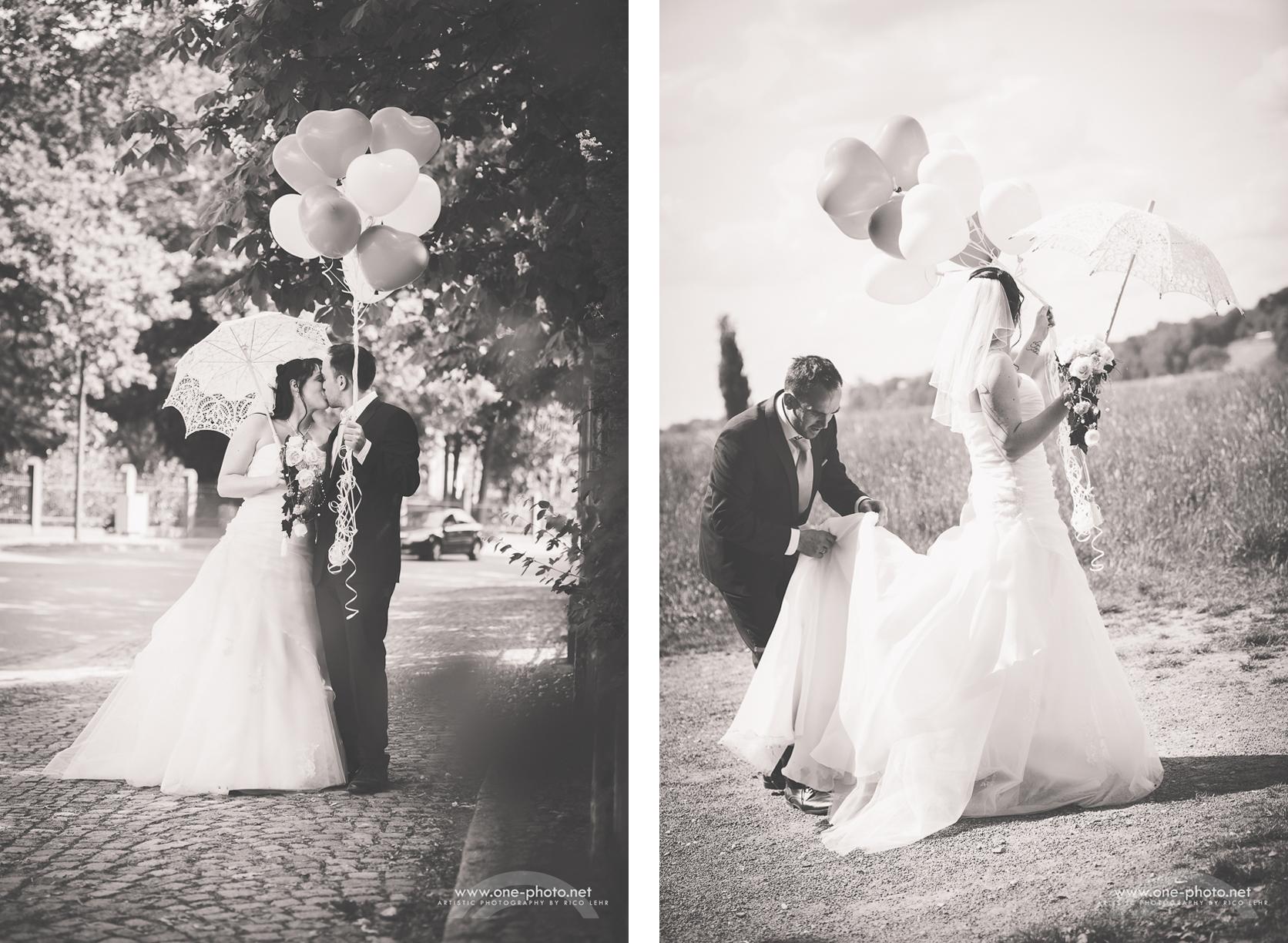 Hochzeit-Fotograf-Pirna-Dresden-Standesamt-Schillergarten-Rico-Lehr-one-photo-73-von-94-Rico Lehr-www.one-photo.net)