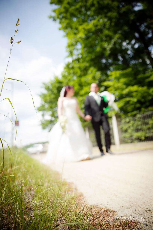 Hochzeit-Fotograf-Pirna-Dresden-Standesamt-Schillergarten-Rico-Lehr-one-photo-76-von-94-Rico Lehr-www.one-photo.net)