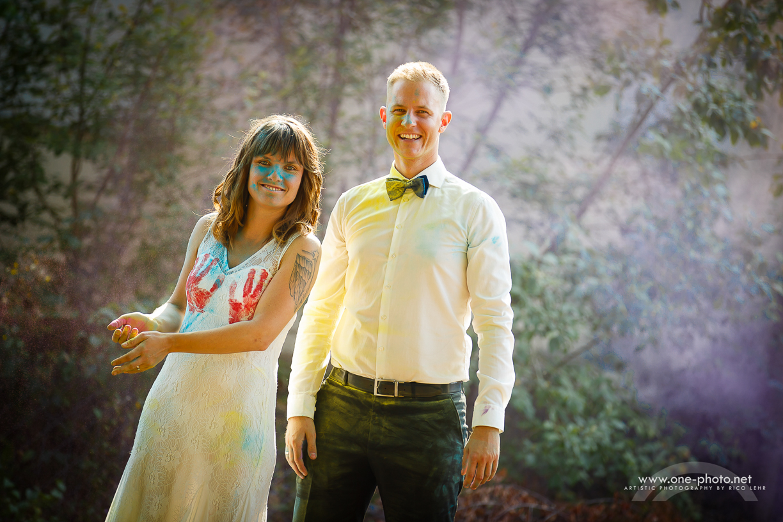 After Wedding | © www.one-photo.net - Rico Lehr