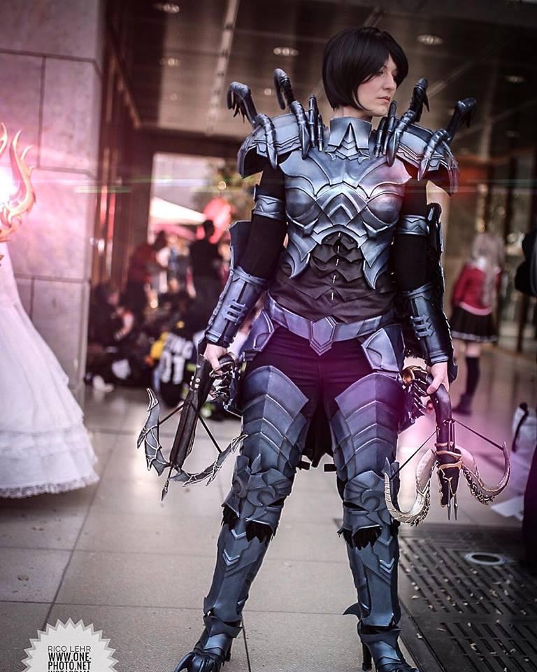 cosplay_rico_lehr_one-photo (5 von 18)