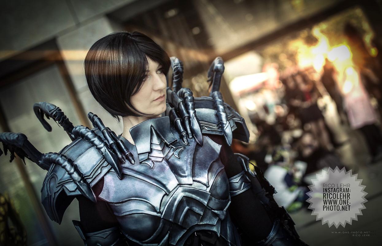 cosplay_rico_lehr_one-photo (1 von 1)-2